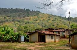 Houses in Sabana Grande, NI
